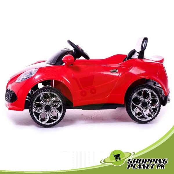 Battery Operated Car PH-969 For Kidsss