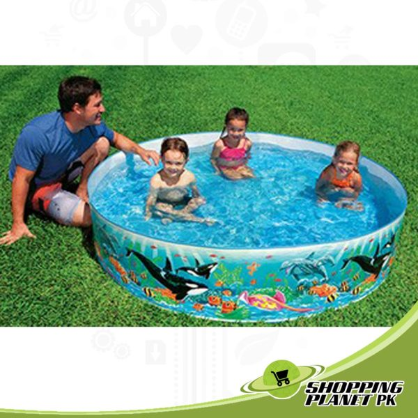 Intex-Swimming-Pool-6-Feets