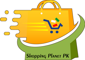 Shopping Planet Pakistan