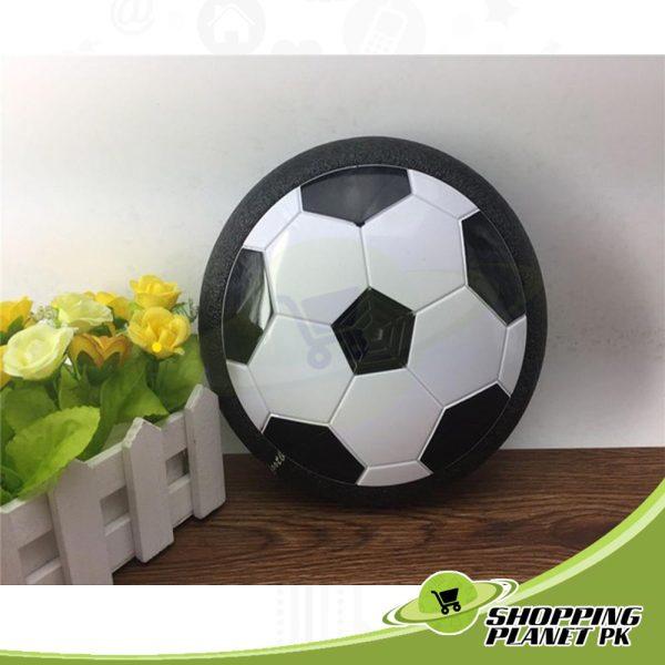 Soccer Disk Float Toy For Kid