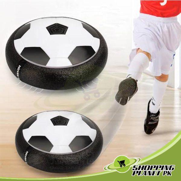 Soccer Disk Float Toy For Kids