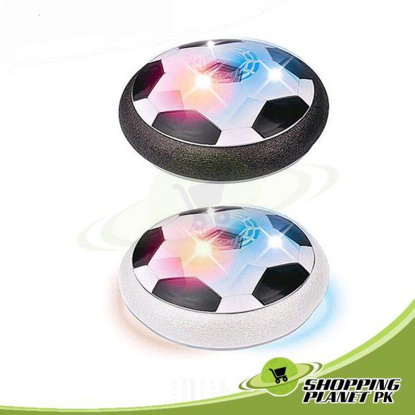 Soccer Disk Float Toy For Kidss