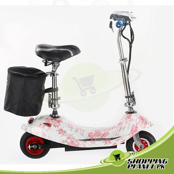 battery-scooty-bike-for-child-price-in-pakistan1