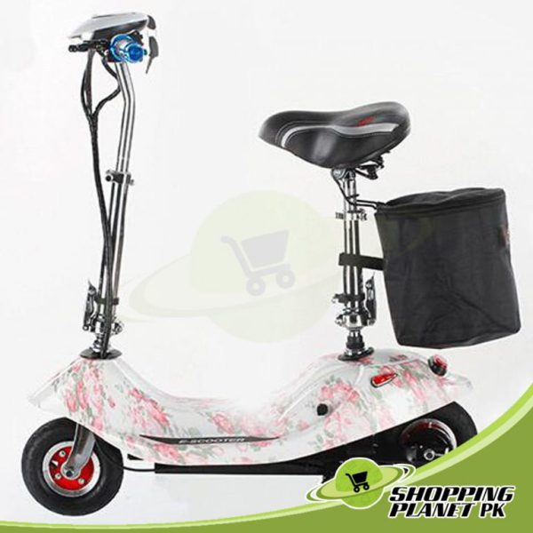 battery-scooty-bike-for-child-price-in-pakistan2-768×768
