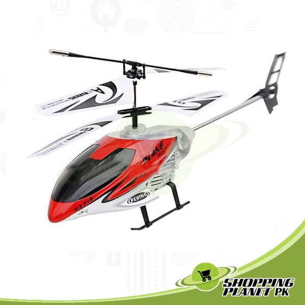Best Remote Control Helicopters For Kid