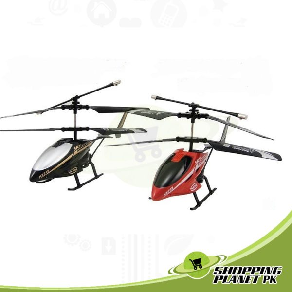 Best Remote Control Helicopters For Kid.