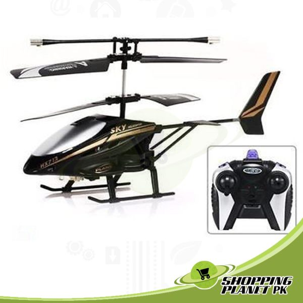Best Remote Control Helicopters Kids