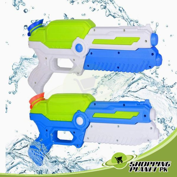 Best Water Gun Toy For Kid