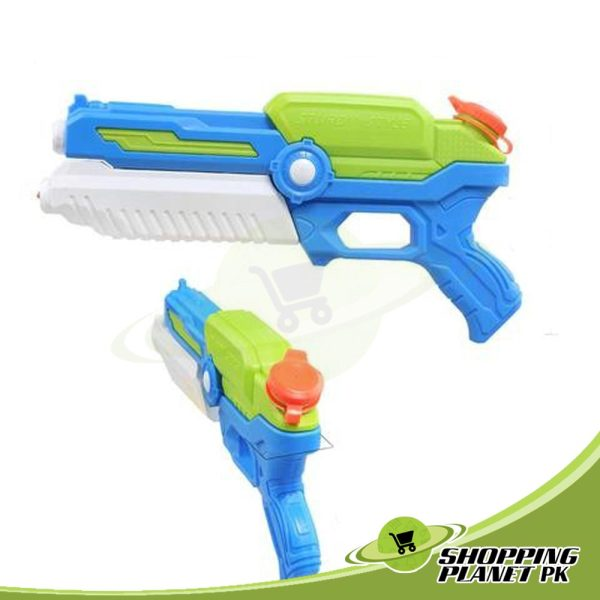 Best Water Gun Toy For Kidsss