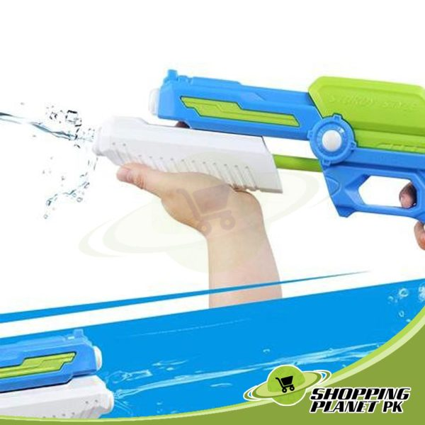 Best Water Gun Toy Kids
