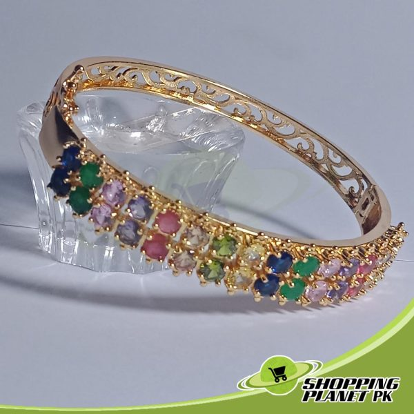 Cute Bracelet Jewelry In Pakistan