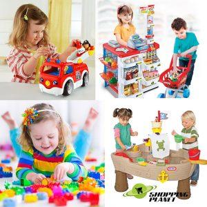 Favorite Kids Toys Games Store In Pakistan- Shopping Planet Pk