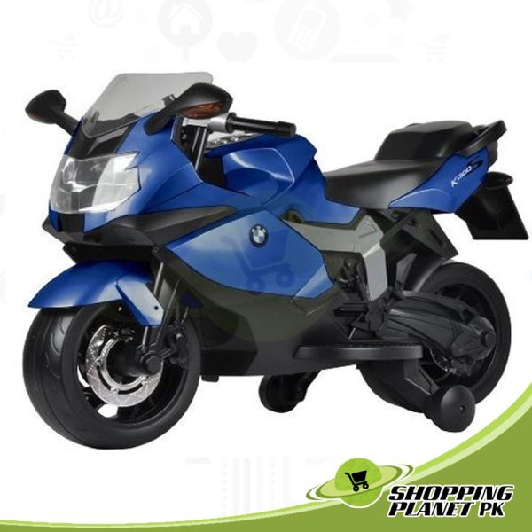 Rechargeable Bike BR-3156 For Kid