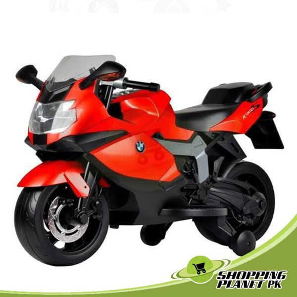 Rechargeable Bike BR-3156 For Kid.,