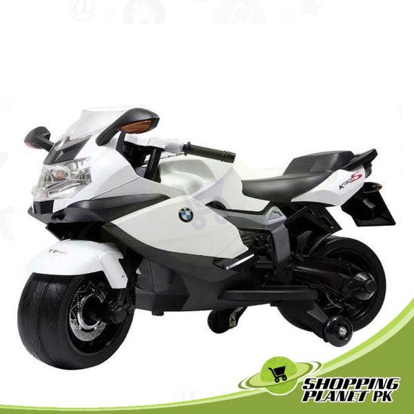 Rechargeable Bike BR-3156 For Kidss