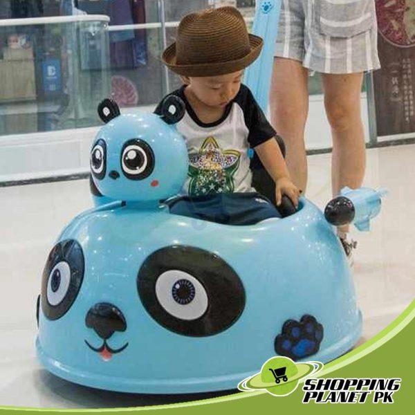 Waltzer Ride On Electric Car For Kidsss