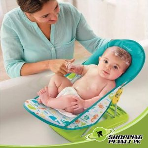 Best Baby Bather Seat In Pakistan