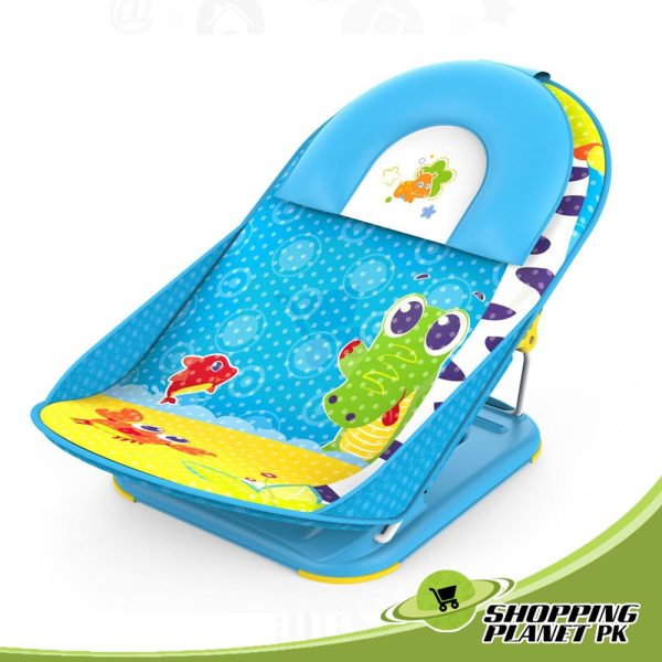 Best Baby Bather Seat In Pakistanss