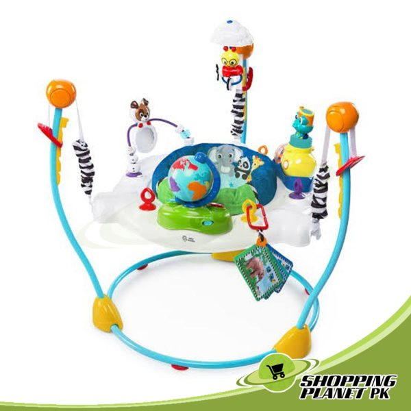 Best Baby Jumperoo In Pakistanss