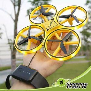 Best Hand Drone Toy In Pakistan