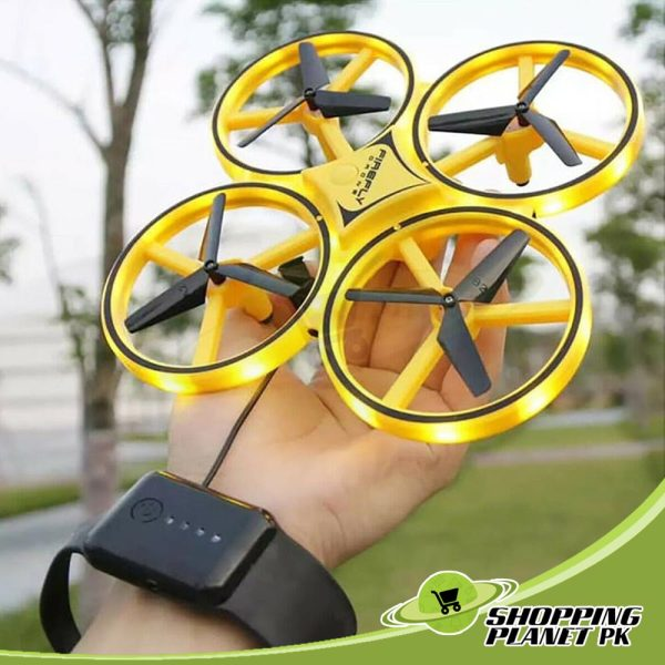 Best Hand Drone Toy In Pakistanss