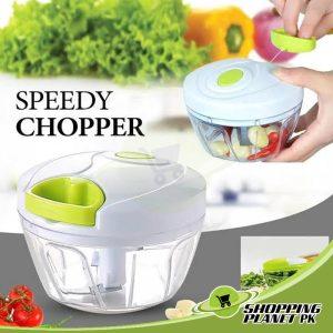 Best Hand Choppers In Pakistan