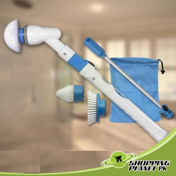 Electric Brush For Cleaning In Pakistanss