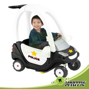 Smart Cozy Coupe Car For Kids In Pakistan