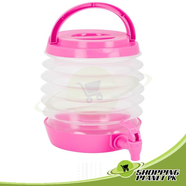 Best Collapsible Water Dispenser In Pakistan,.