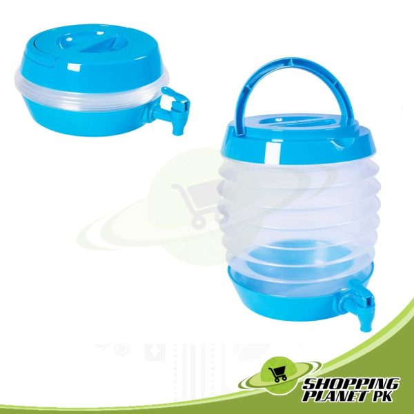 Best Collapsible Water Dispenser In Pakistanss