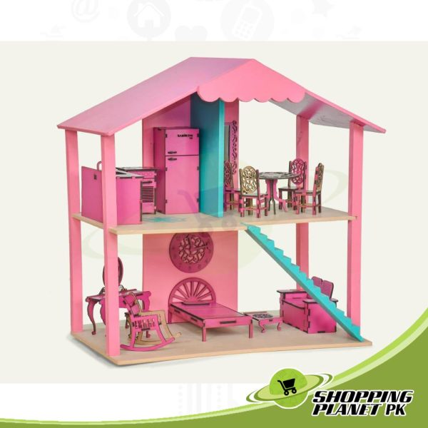 baby-doll-house-wooden-in-pakistan