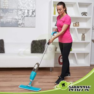 Healthy Spray Mop In Pakistan