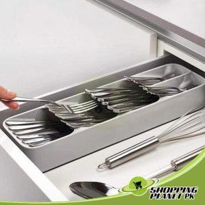 Kitchen Drawer Organizer In Pakistans