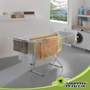 Folding Clothes Drying Racks In Pakistan