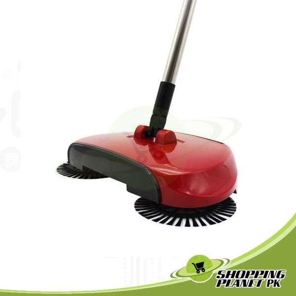 Best Spinning Broom In Pakistan 7