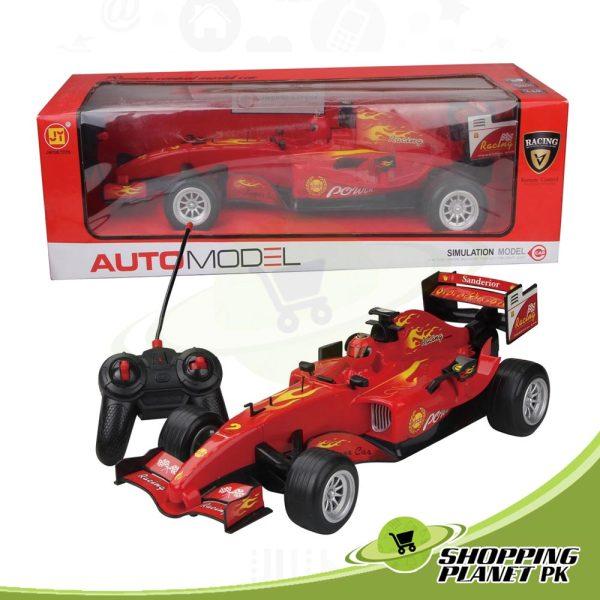 Auto Model Race Cars Toy