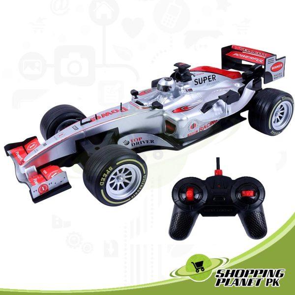 Auto Model Race Cars Toy1