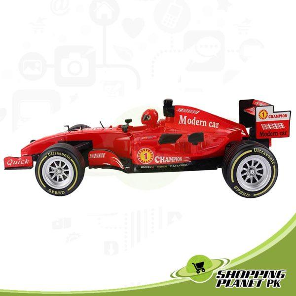 Auto Model Race Cars Toy3