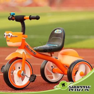 Lovely Tricycle For Kids
