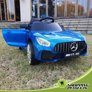New Rechargeable Car FT-998 For Kids