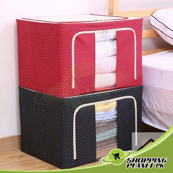 Bag For Storage2