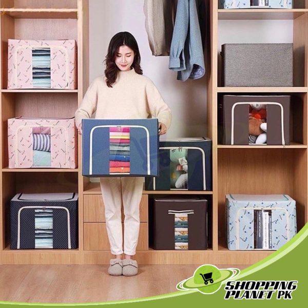 Bag For Storage3