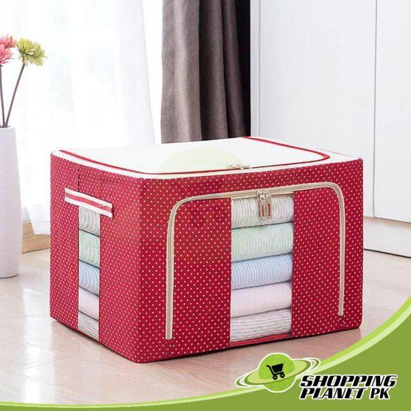 Bag For Storage5
