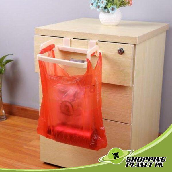 Garbage Bag Holder1