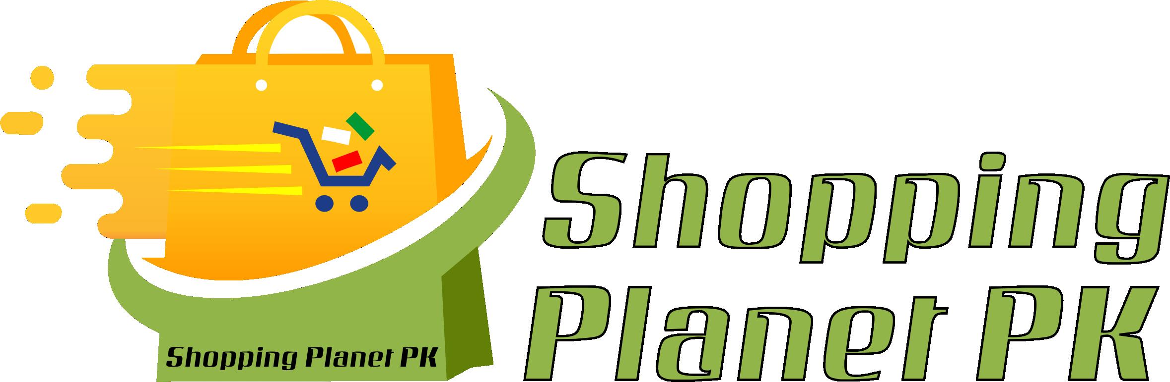 Shopping Planet Pakistan